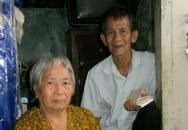 Chuyện đời cay đắng của người cha 75 tuổi: Mong đủ tiền quy tập hài cốt 7 người con