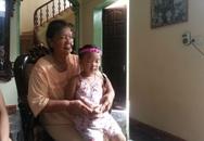 Ba Vì, Hà Nội: Đau lòng vụ cụ ông 78 tuổi bị tố xâm hại bé gái
