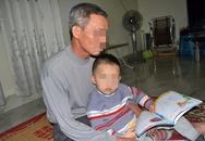 Sau vụ nổ taxi ở Quảng Ninh: Lá đơn cầu cứu của người cha nạn nhân viết gì?