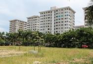 Chung cư thu nhập thấp Đặng Xá, Gia Lâm, Hà Nội: Dân kêu trời về chất lượng dịch vụ