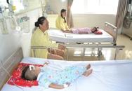 Vụ sét đánh cả nhà ở Quảng Ninh: Nhói lòng với lời tâm sự của bà ngoại