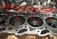 """""""Khách hàng dọa kiện Mazda vì xe mới mua đã… """"chết"""": Nhà phân phối vẫn khẳng định xe ngập nước"""