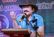 """Nhạc sĩ Nguyễn Cường kể chuyện """"viết nhạc theo đơn"""""""