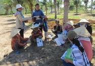 Tiền Giang triển khai Đề án 52: Truyền thông dân số xứ Gò Công