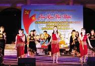 Kỷ niệm 126 năm ngày sinh Chủ tịch Hồ Chí Minh: Cả nước diễn ra nhiều hoạt động thiết thực
