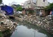 Những ổ dịch bệnh tiềm ẩn khắp Hà Nội