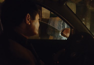 """Những tài xế taxi chuyên chở """"ma"""" (2): Kỳ lạ người cha ôm di cốt con đi dạo trong vườn hoa"""
