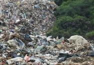 Thái Nguyên: Hàng nghìn người dân khốn khổ vì dự án xử lý rác lởm khởm