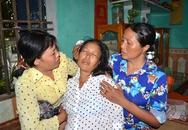 Mẹ của nữ sinh lớp 12 tử vong bất ngờ ở hải Dương: Thi thoảng giật mình ú ớ gọi tên con