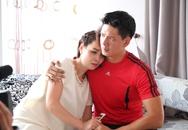 Diễn viên Mai Thu Huyền: Tôi chưa bao giờ nghĩ dùng Kỳ Hân để PR cho phim