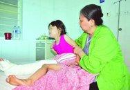 Vụ TNGT khiến 7 người trong gia đình thương vong tại Bắc Ninh: Con trẻ chập chờn gọi tên mẹ