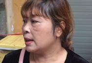 Hàng xóm kể lại kỷ niệm với nghệ sĩ Phạm Bằng