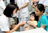 Dự báo đến năm 2080: Khoảng 3,5 tỷ người đối mặt với nguy cơ mắc sốt xuất huyết