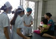 Công tác Y tế: Lấy người bệnh là trung tâm để phục vụ