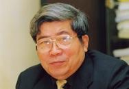Giáo sư Hà Minh Đức và tình yêu với Hà Nội