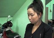 Giả danh trai Tây lên Facebook lừa phụ nữ Việt