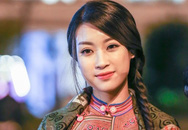 Nhiều nghệ sĩ khổ sở vì bị so sánh với Phan Anh