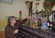 Chuyện gia đình có 3 bà mẹ Việt Nam Anh hùng