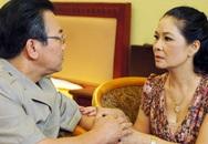 Nghệ sĩ Minh Phương hé lộ cuộc sống với người chồng chuyên... vào bếp