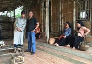 Đạo diễn Phạm Đông Hồng: Mời Hiệp Gà diễn hài Tết vì chỉ quan tâm đến tài năng