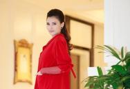 Sao Việt ép cân sau sinh để chạy show: Hại cho mẹ, thiệt thòi cho con