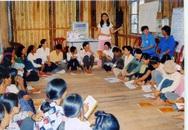Thừa Thiên Huế: Khi chính sách dân số đi vào hương ước làng xã