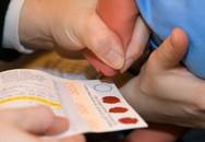 Khánh Hòa: Xã hội hóa dịch vụ sàng lọc sơ sinh gặp khó vì thiếu kinh phí