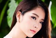 """Hoa khôi Nam Em: """"Tôi thiệt thòi nhiều vì giống với Hoa hậu Đặng Thu Thảo"""""""