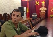 Tuyên Quang: Dân nói tiền chạy chọt, cơ quan điều tra bảo tiền hòa giải