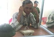 Dấu hiệu oan sai trong vụ trọng án 23 năm trước ở Hà Nam (3): Vững tin trong hành trình kiếm tìm công lý