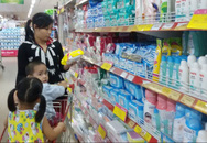 Nhiều khách hàng nghi ngại với chất lượng phấn rôm Johnson Baby