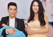"""Phi Thanh Vân: """"Tôi nuôi con rẻ nhất showbiz Việt"""""""