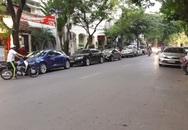 Hà Nội đề xuất thí điểm dừng, đỗ xe ô tô theo ngày chẵn, lẻ