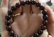 Vật phẩm phong thủy năm Bính Thân: Muốn khỏe chỉ cần đeo… vòng tay?