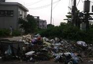 Phú Thọ: Dân bức xúc vì chủ đầu tư dự án lờ trách nhiệm