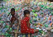 66 triệu trẻ gái toàn cầu bị thất học
