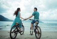 4 vấn đề hay gặp khi vợ hoặc chồng làm nhiều tiền hơn