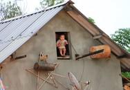 Cuộc sống của người dân Quảng Bình, Hà Tĩnh, Nghệ An sau cơn lũ kinh hoàng