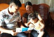 Bản dân tộc Cao Lan 6 năm không có người sinh con thứ 3