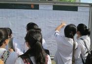 Đảm bảo an toàn, phòng chống COVID-19 trong kỳ thi tốt nghiệp THPT năm 2020