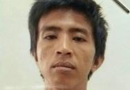 Kẻ kề dao khống chế phụ nữ, cướp SH ở Sài Gòn đầu thú
