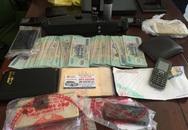 Đà Nẵng: Dàn cảnh bắt cóc con tin để chiếm đoạt tài sản