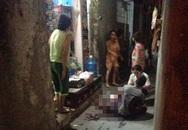 Hà Nội: Sau vụ cãi nhau, 2 chị em ruột bị đâm tử vong