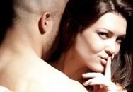 Vì sao đàn ông có vợ vẫn thủ dâm?