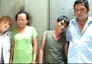 Nhiều phụ nữ quê lên Sài Gòn bị sập bẫy lừa vàng