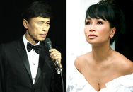 3 anh em danh ca Tuấn Ngọc về Hà Nội hát những tình khúc vàng son