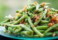 Những điều cần tránh khi ăn đậu đũa