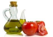 4 cặp thực phẩm cực tốt cho sức khỏe không phải ai cũng biết