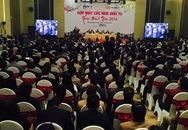 Nghệ An: Trao giấy chứng nhận đăng ký đầu tư cho 10 dự án lớn