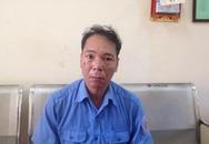 Người gạ tình mẹ cháu bé mất tích ở Hà Nội đã được thả